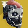 masque-du-borgne