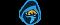 Rogue_(European_Team)logo_std