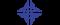 EStar_(Chinese_Team)logo_std