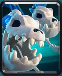 DragonSquelettes