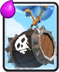 SkeletonBarrelCard