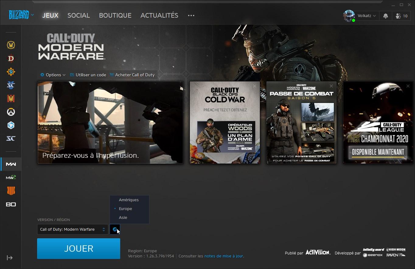 changer-region-cod-modern-warfare-warzone-bnet