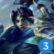 xin-zhao-tft-set-4-icone