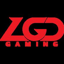 LGD_Gaminglogo_square