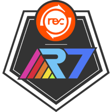 Rainbow7logo_square