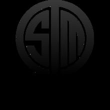 Team_SoloMidlogo_profile