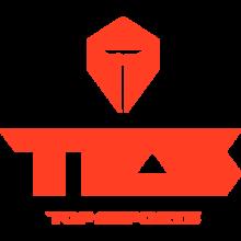 Top_Esportslogo_square