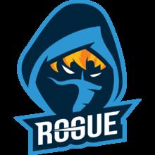 Rogue_logo_square