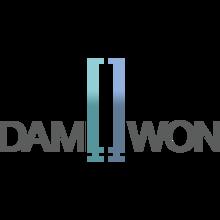 DAMWON_Gaminglogo_square