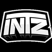 INTZlogo_square