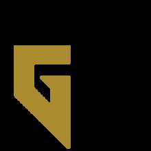 Gen.Glogo_square
