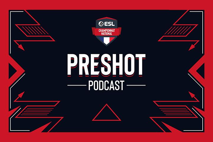 podcast-vignette-preshot-esl