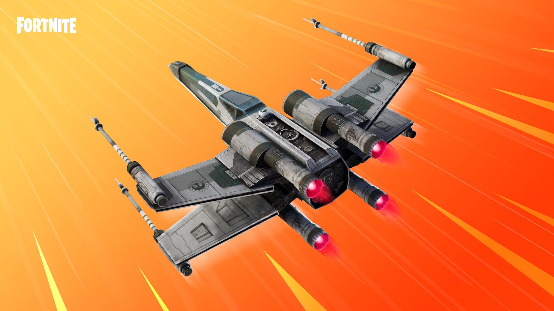 fortnite-planeur-star-wars-gratuit-squadrons