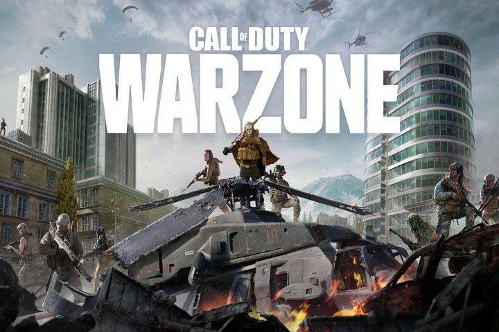 call-of-duty-warzone-mobile-smartphones-ios-android