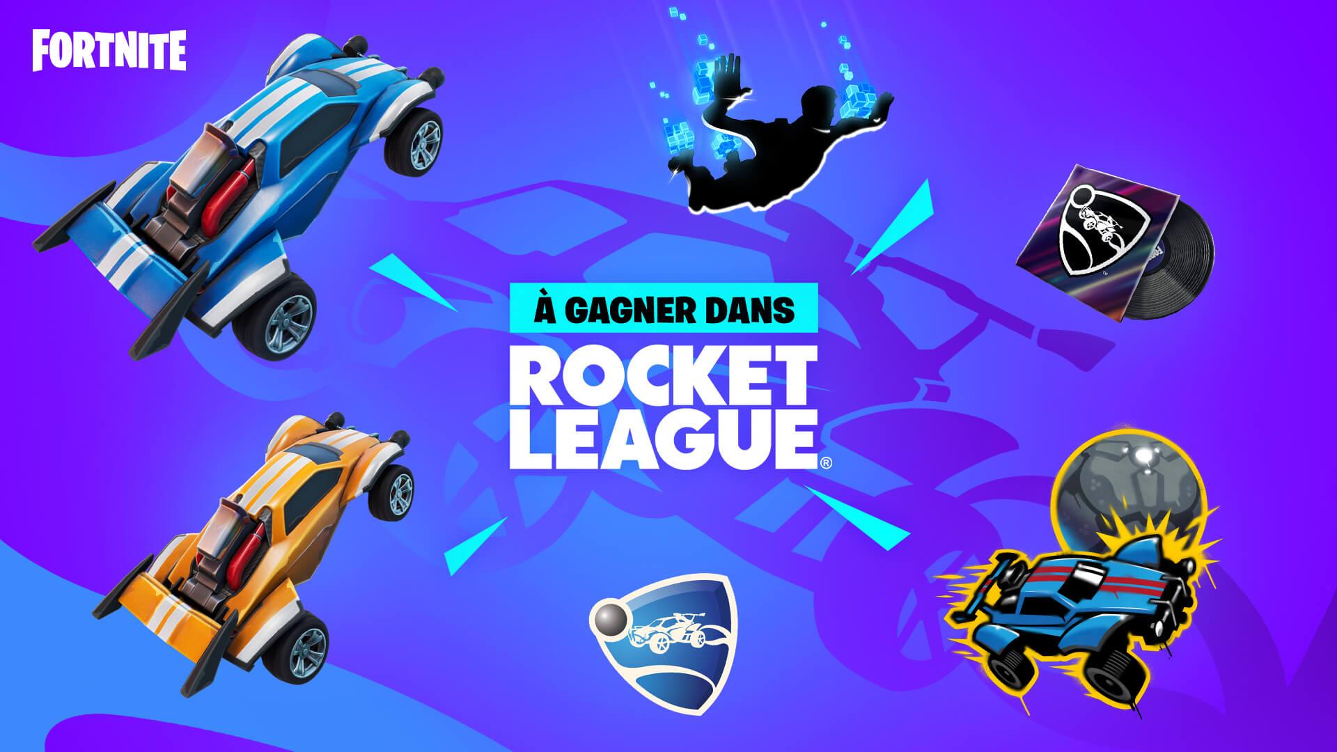 rocket-league-defis-llama-rama-fortnite