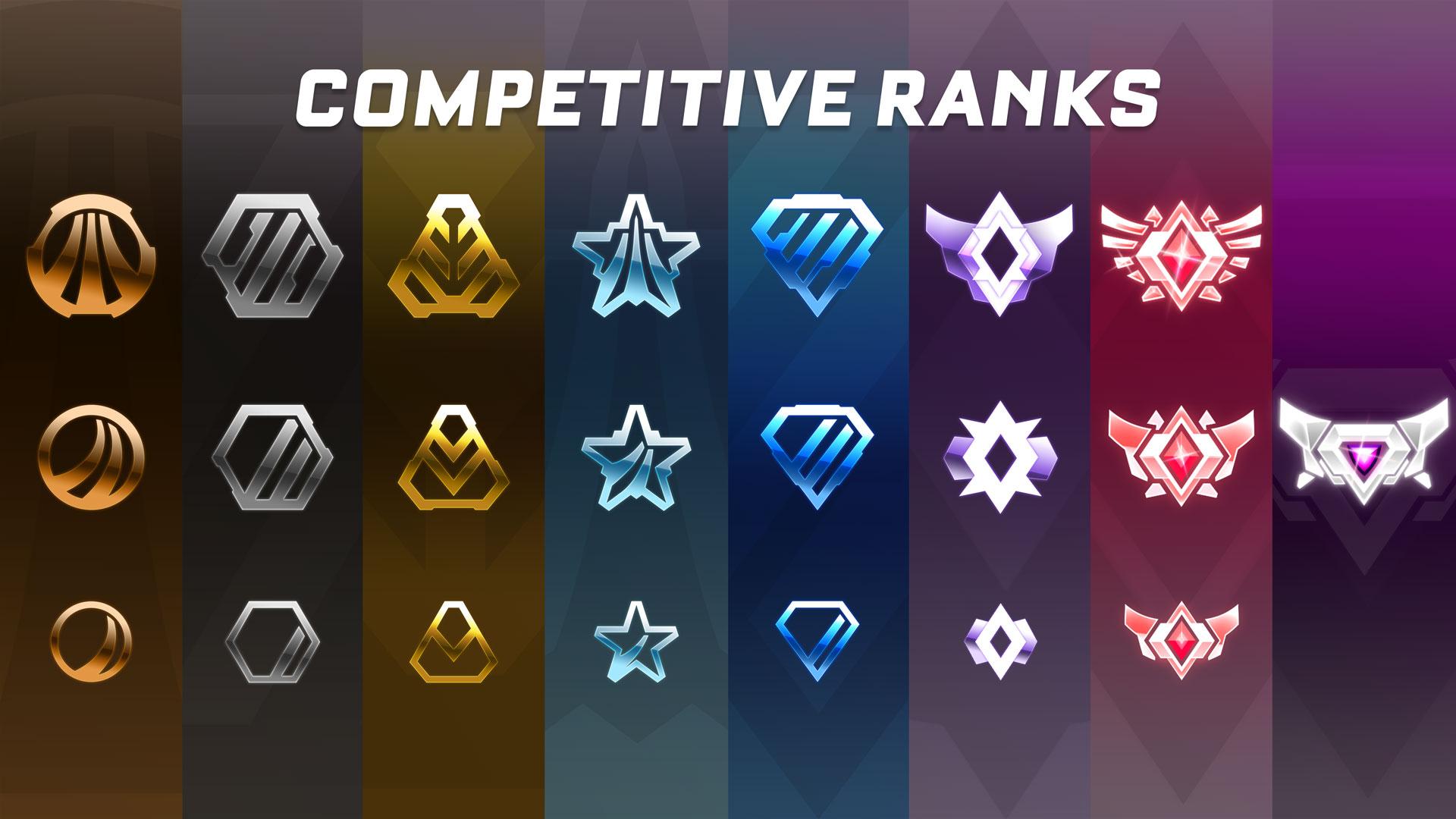 rangs-rocket-league-saison-1
