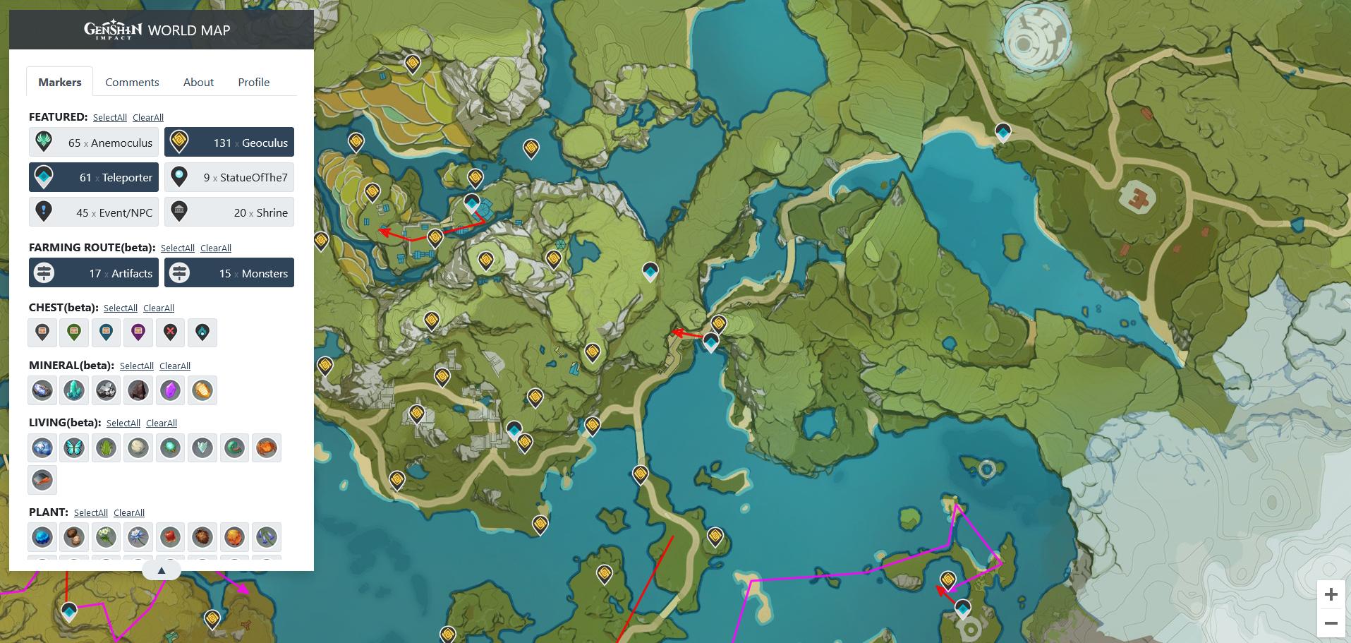 map-genshin-impact-carte