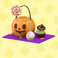 bonbons-halloween-animal-crossing