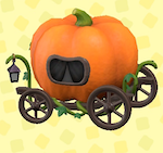 carosse-halloween-animal-crossing