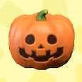 citrouille-halloween-animal-crossing