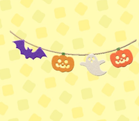 guirlande-halloween-animal-crossing