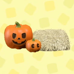 set-lanterne-halloween-animal-crossing
