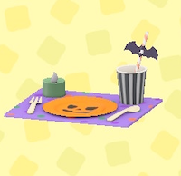 set-table-halloween-animal-crossing