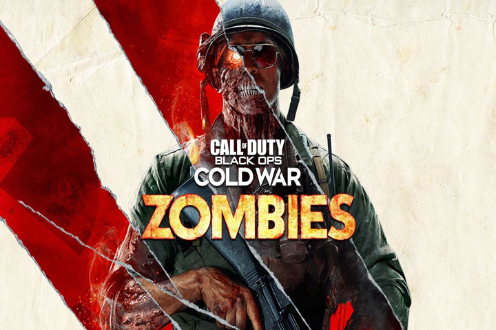 zombies-black-ops-cold-war-cod