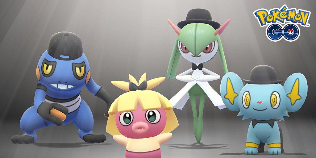 fashion-week-evenement-pokemon-go-longchamp