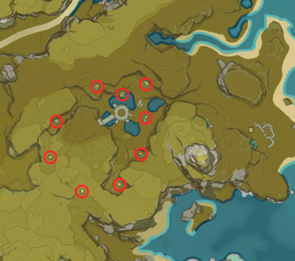 neuf-piliers-genshin-impact