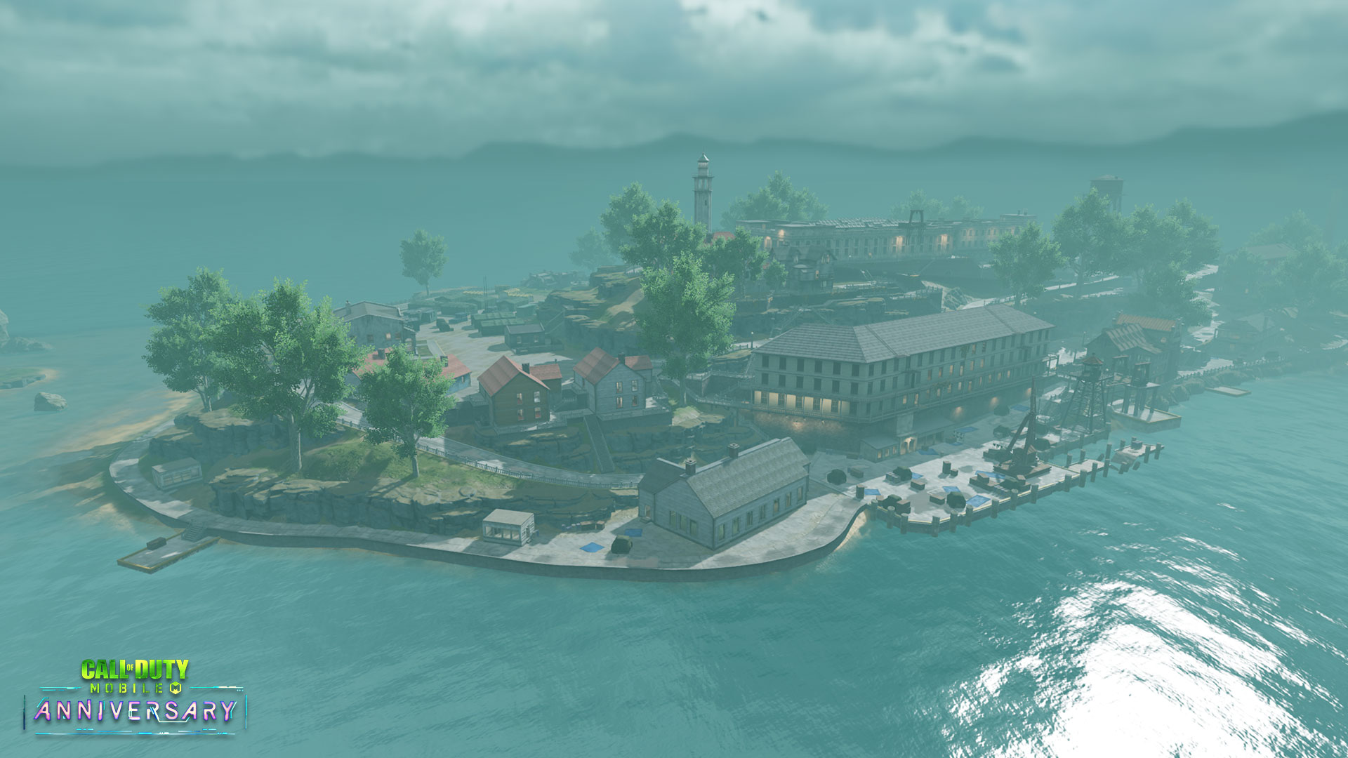 alcatraz-carte-battle-royale-cod-mobile