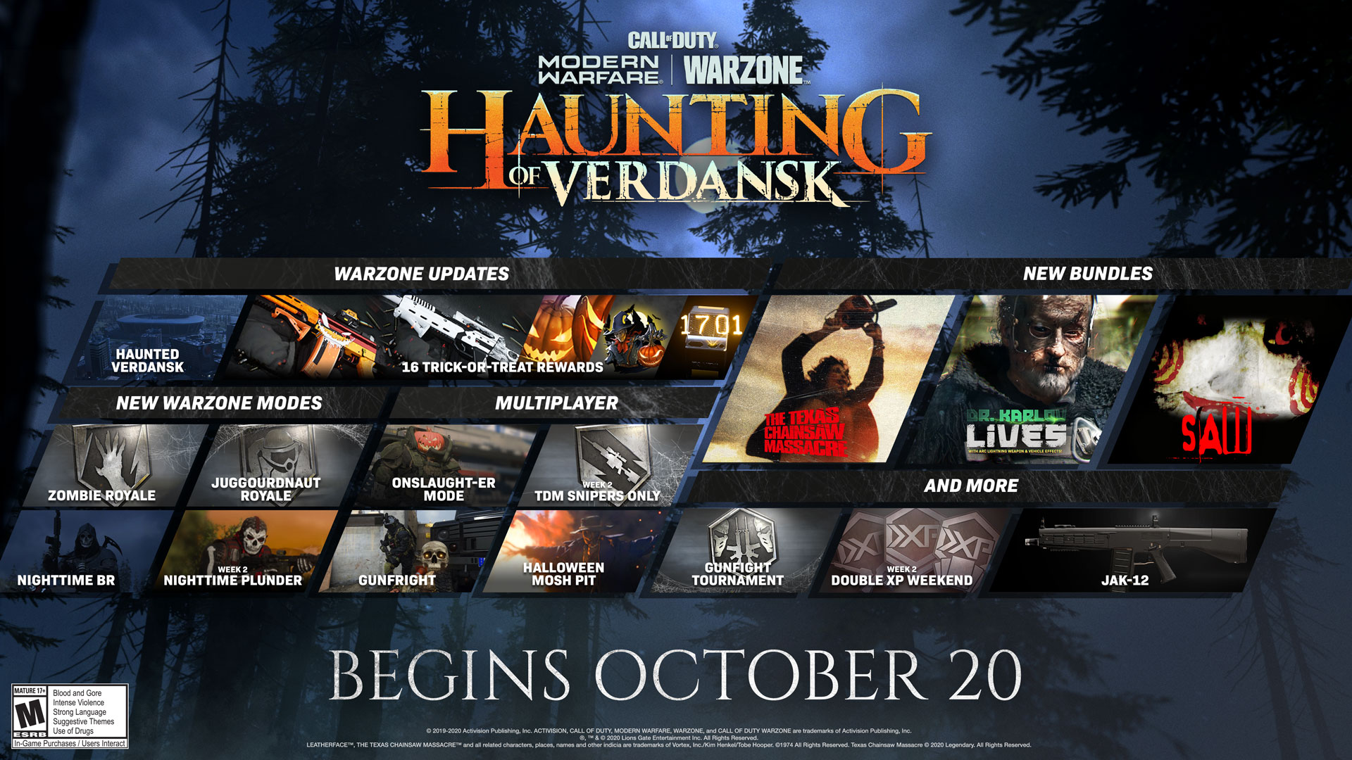 the-haunting-of-verdansk-event-maj-cod-warzone-modern-warfare