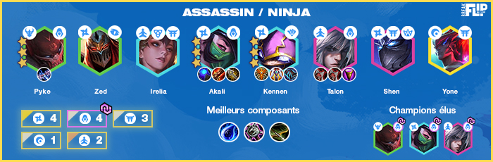 TFT-Compo-Assassin-Ninja-3
