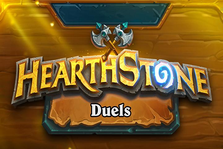 hearthstone-duels-nouveau-mode-jeu-annonce-blizzard