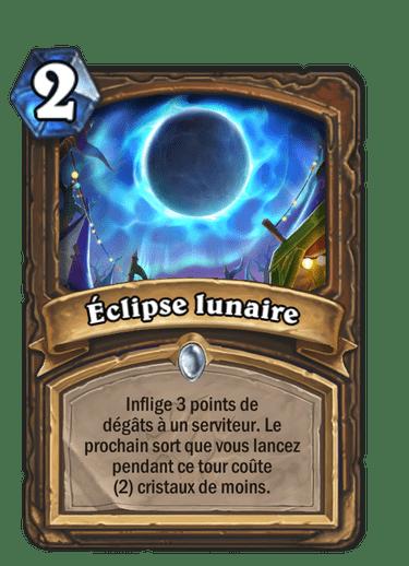eclipse-lunaire-carte-hearthstone-extension-folle-journee-sombrelune