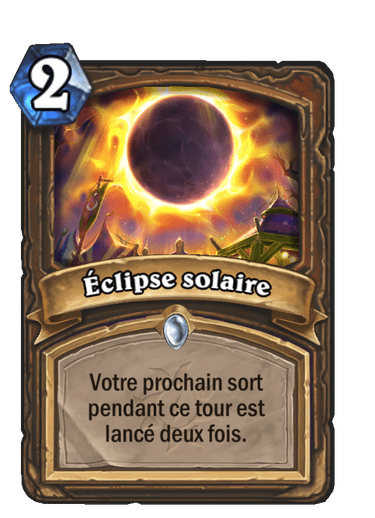 eclipse-solaire-carte-hearthstone-extension-folle-journee-sombrelune