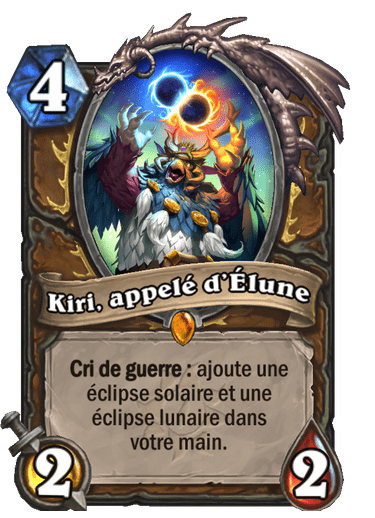 kiri-appele-elune-carte-hearthstone-extension-folle-journee-sombrelune