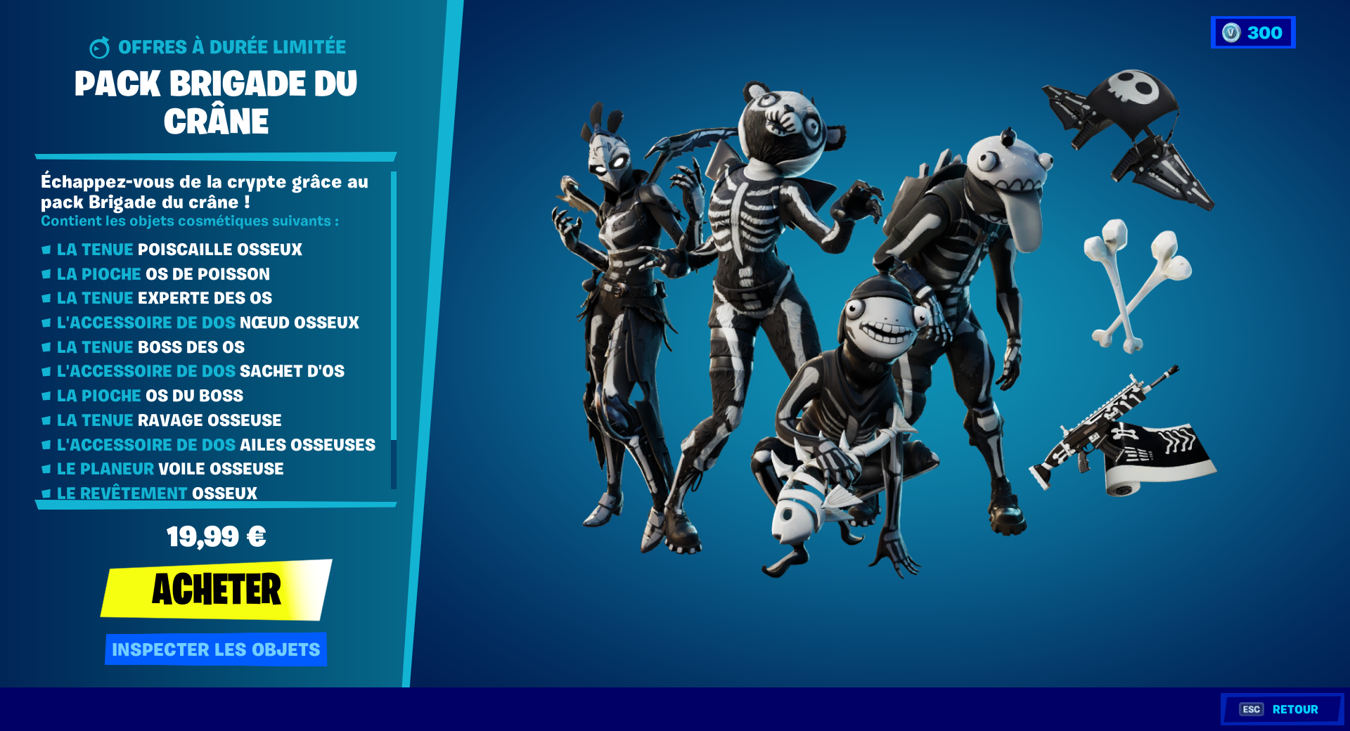 fortnite-brigade-crane-skin-pack