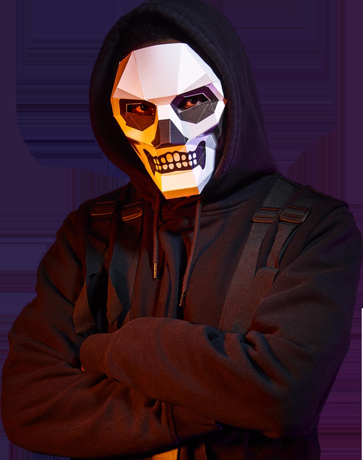 skull-trooper-masque-halloween-fortnite