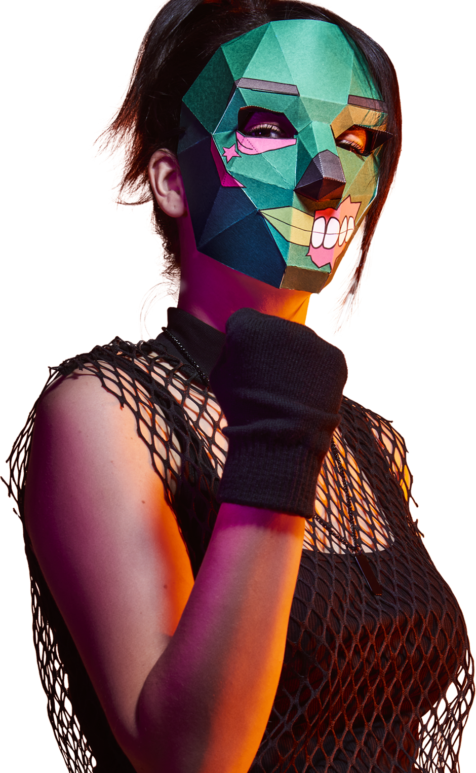 ghoul-trooperar-masque-halloween-fortnite