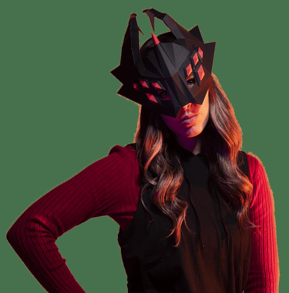arachne-masque-halloween-fortnite