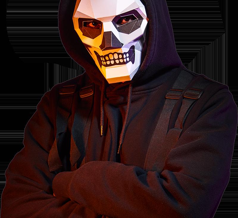 fortnite-masque-skull