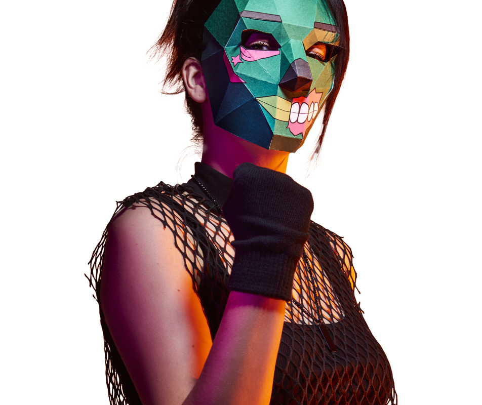 fortnite-masque-ghoul