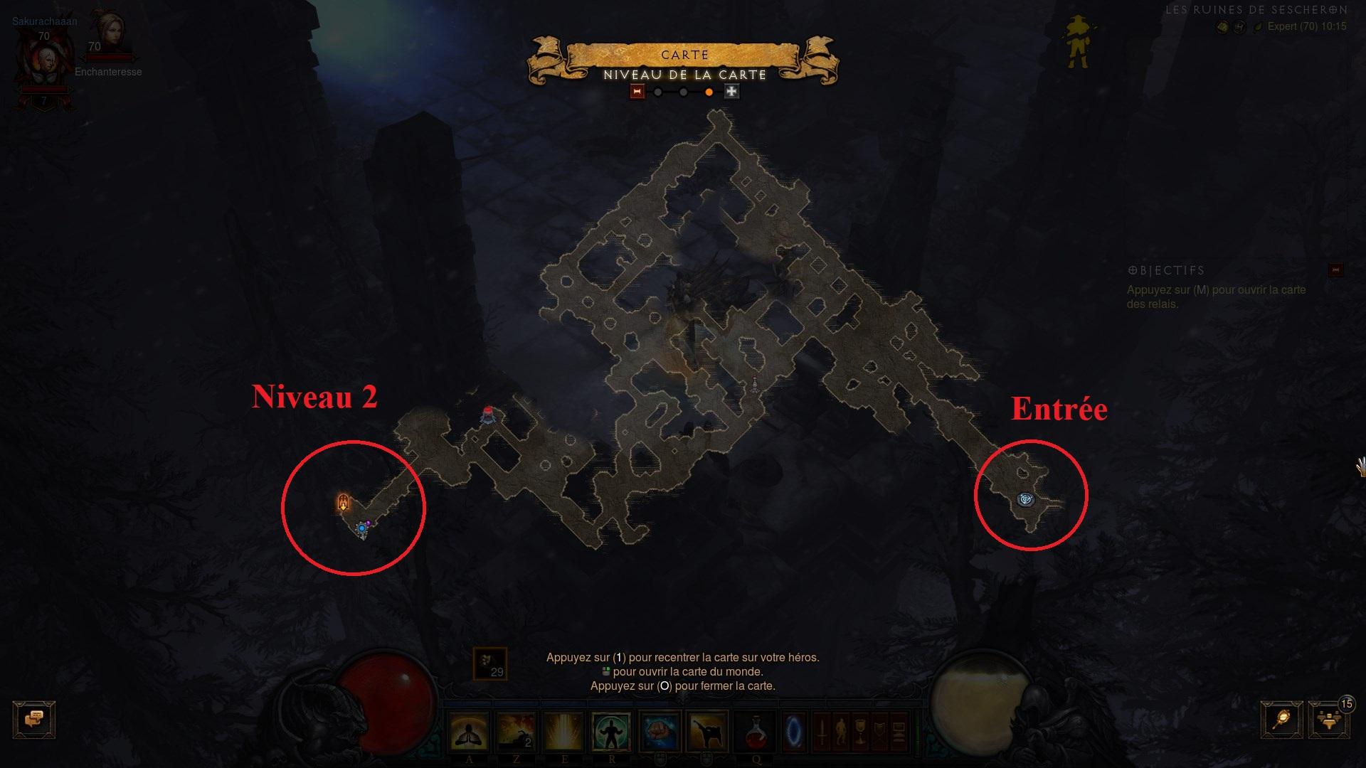 trouver-cube-kanai-diablo-3-1