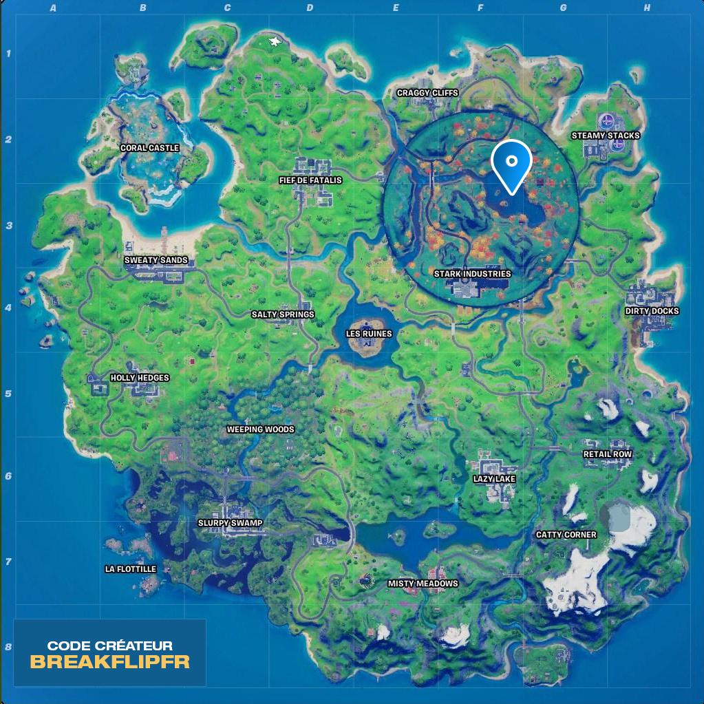 fortnite-lac-coeur-emplacement-defi-carte