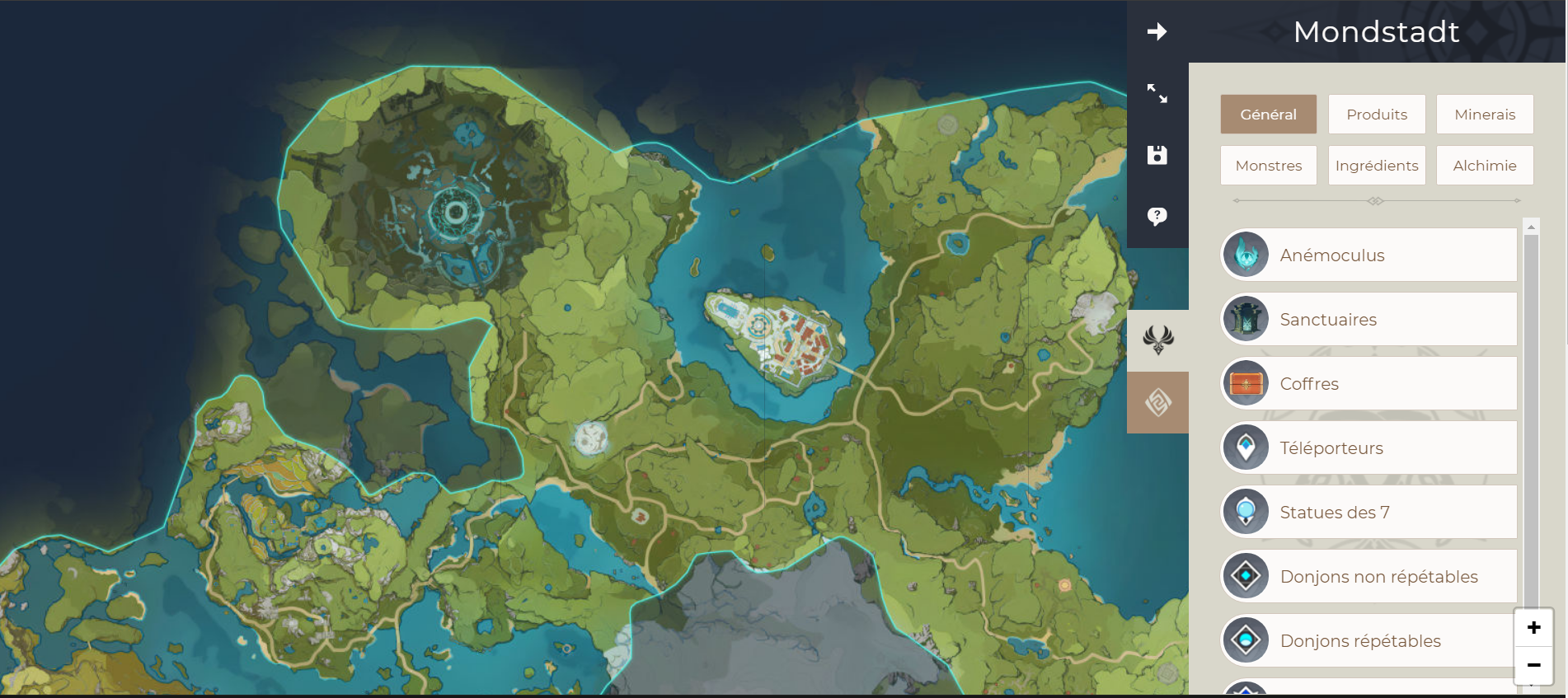 genshin-impact-map-interactive-ressources-fr-français