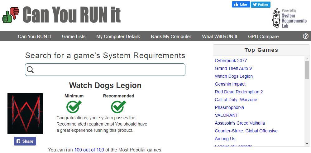 resultat-can-u-run-it