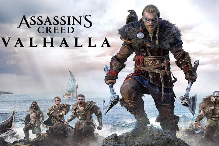 configuration-pc-assassin-creed-valhalla