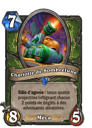 chariotte-sombrelune-carte-hearthstone-extension-folle-journee-sombrelune