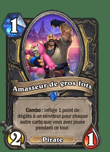 amasseur-gros-lots-carte-hearthstone-extension-folle-journee-sombrelune